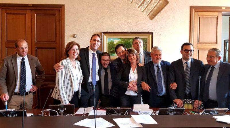 ARS- Commissioni Sanità e Lavoro approvano emendamento stabilizzazione