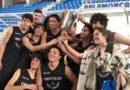 AGRIGENTO – Fortitudo Shool Cup: trionfa il liceo Leonardo