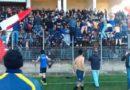 Il Marineo batte 3-2 ai supplementari il Misilmeri e approda in Eccellenza