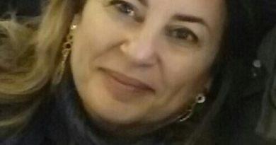 Lutto nel Pd, è morta Maria Fasolo moglie di Antonello Cracolici