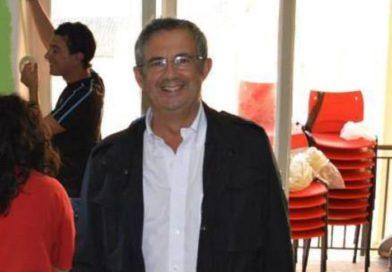 Il Tribunale di sorveglianza concede la semilibertà all'Avvocato Arnone