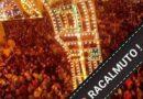 RACALMUTO – Al via i festeggiamenti in onore della Madonna del Monte edizione 2019