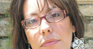 FAVARA – La bagherese Maria Laura Maggiore nominata nuovo assessore