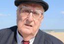 E' morto Andrea Camilleri, papà del commissario Montalbano