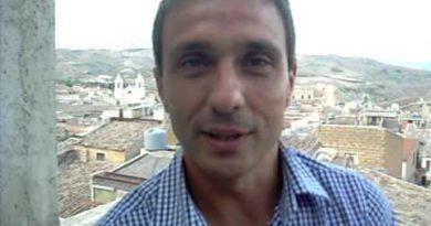 CORONAVIRUS – Accorato appello del Presidente del Consiglio Pagliaro al Governatore Musumeci