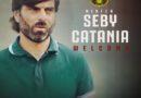 ECCELLENZA – Seby Catania è il nuovo allenatore della Sancataldese