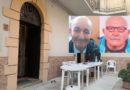 RIBERA – Omicidio dell'anziano in comunità: convalidato il fermo