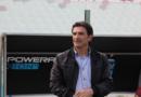 ECCELLENZA – Pippo Romano è il nuovo allenatore del Canicattì