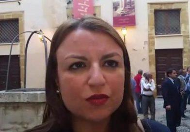 AGRIGENTO – Oneri concessioni edilizie, il Comune  a riscossione