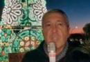 AGRIGENTO – Franco Miccichè è il nuovo Sindaco sconfitto l'uscente Lillo Firetto