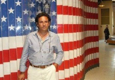 E' morto l'editore di TVA Jerry Butera [VIDEO]