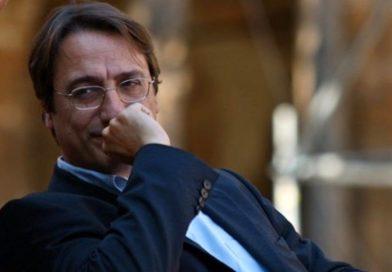 CATANIA –  Revocato il 41 bis al boss Ercolano: scoppia la polemica