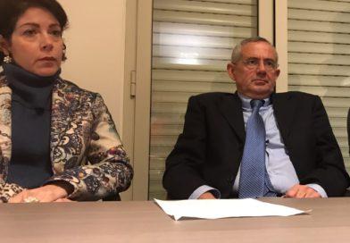 AGRIGENTO – L'avvocato Arnone assolto dall'imputazione di diffamazione a danno di un ex deputato