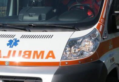 MESSINA – Incidente sul lavoro, morto un allevatore di Canicattì