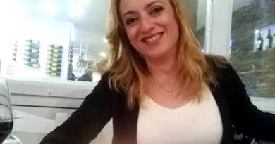 """""""Malaria curata come influenza stagionale"""", 3 medici verso il processo per la morte della giornalista Loredana Guida"""