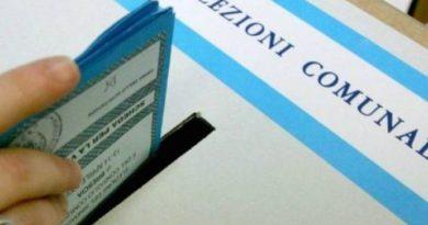 ELEZIONI AMMINISTRATIVE – Ecco i candidati sindaco nei sei comuni agrigentini chiamati al voto
