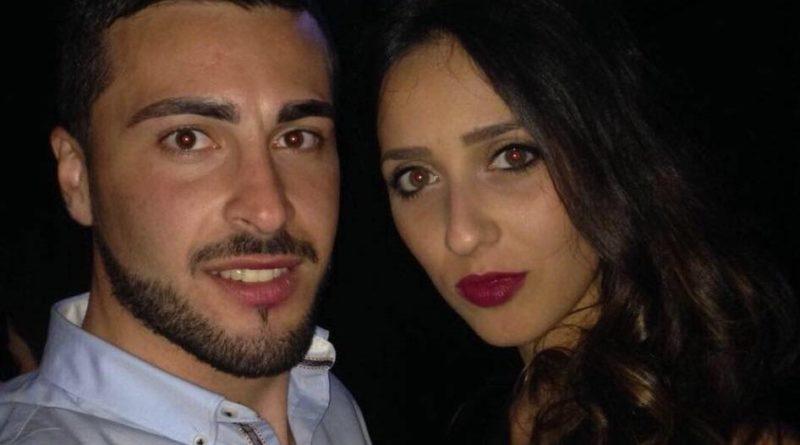 FEMMINICIDIO DI LORENA QUARANTA, il compagno accusato di omicidio volontario