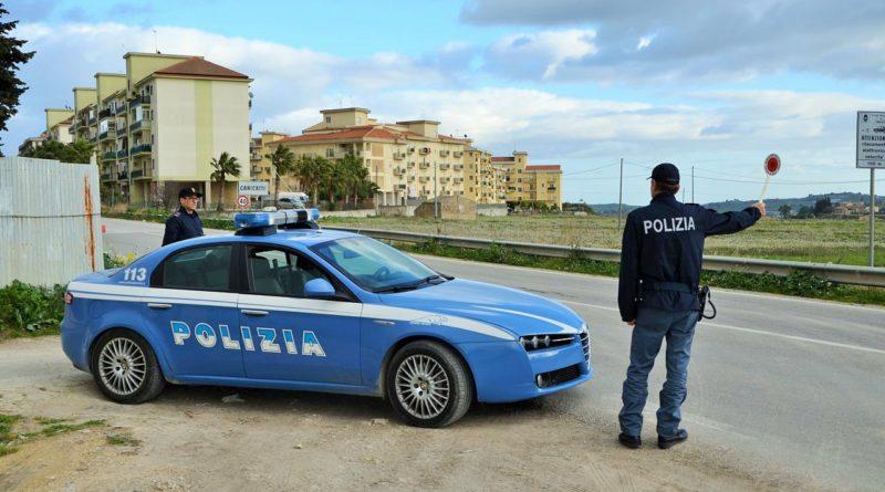 CANICATTI' – Locale privo di SCIA: sanzione da 5 mila euro al titolare