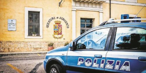"""AGRIGENTO – Mafia, scacco matto alla """"Società foggiana"""": un arresto"""