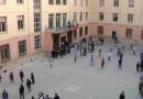 AGRIGENTO – Liceo Politi chiuso fino al 4 novembre