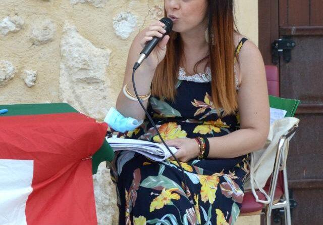 La  Camera del Lavoro di  Canicattì   richiede  un  incontro  urgente per chiarimenti in merito alla situazione epidemiologica