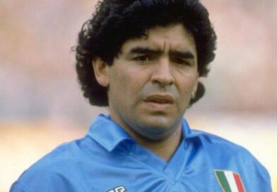 I media argentini: morto Maradona. Aveva appena compiuto 60 anni