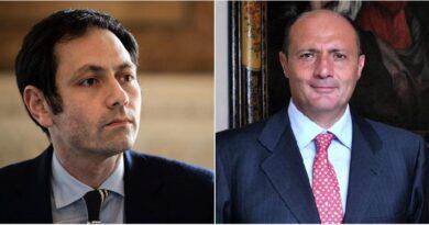 """SICILIA – Razza e la Rocca ascoltati in commissione: """"I posti sono reali"""""""