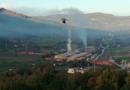 AGRIGENTO – Inquinamento atmosferico, chiusa la fabbrica di laterizi