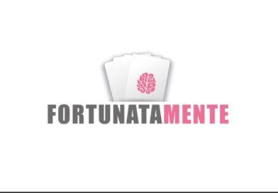 """RACALMUTO – Decolla il concorso di idee """"Fortunata- Mente"""""""