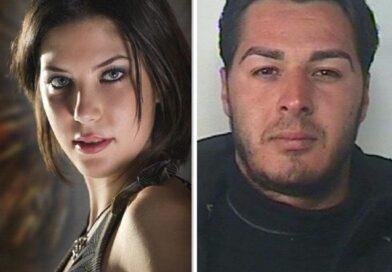 Omicidio Valentina Salomone, confermato l'ergastolo per Nicola Mancuso