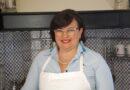 I sapori di Girgenti Home Restaurant: importante riconoscimento a Patrizia Carlozzo