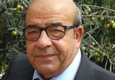 GROTTE – Pietro Zucchetto presidente dell'Avis comunale
