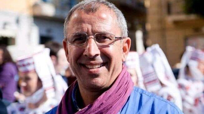 AGRIGENTO – E' morto prematuramente Dario Danile