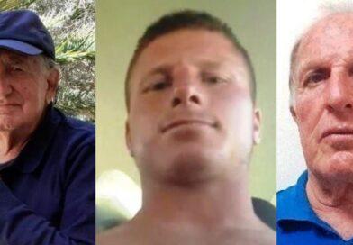 CANICATTI' – Duplice omicidio fratelli La Monaca, rinviato a giudizio un pastore romeno