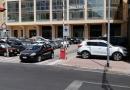 I Carabinieri scoprono 70 indebiti percettori del reddito di cittadinanza nell'agrigentino [VIDEO]