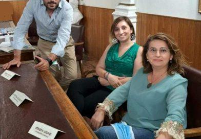 """RACALMUTO – L'opposizione:""""La lista Maniglia ha aumentato la Tari 2021″"""