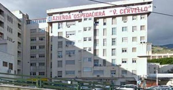 PALERMO – Malato di Covid si suicida in ospedale