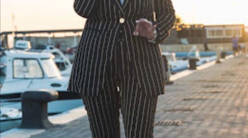 AKRAGAS – Svolta in società: fuori i soci di minoranza, presto arriveranno nuovi imprenditori e sponsor