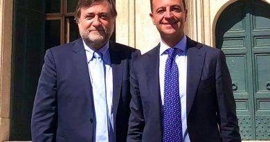 SICILIA – Francesco Scoma lascia Renzi e va con Salvini