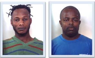 Racalmuto 2 arresti per droga tele radio studio 98 for Arresti a poggiomarino per droga