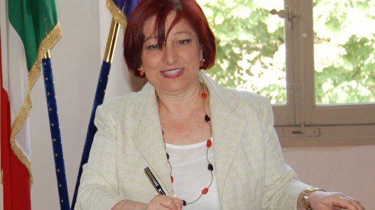 PALERMO – Antonella De Miro nuovo Prefetto | Tele Radio Studio 98